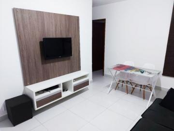 Comprar Apartamento / Padrão em São José dos Campos R$ 217.000,00 - Foto 1