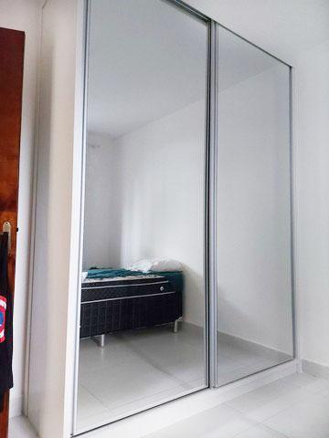 Comprar Apartamento / Padrão em São José dos Campos R$ 217.000,00 - Foto 5