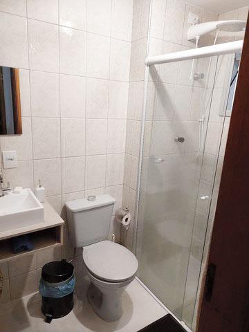 Comprar Apartamento / Padrão em São José dos Campos R$ 217.000,00 - Foto 6