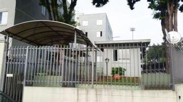 Comprar Apartamento / Padrão em São José dos Campos R$ 217.000,00 - Foto 7