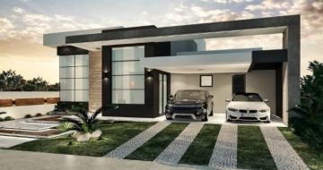 Alugar Casa / Condomínio em São José dos Campos. apenas R$ 1.490.000,00