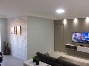 Apartamento de 03 Dorm. - 90,00m² no Maxximo Viver   Jardim Sul