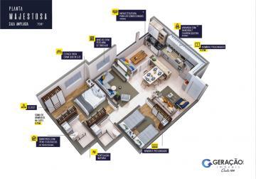Comprar Apartamento / Padrão em São José dos Campos R$ 400.000,00 - Foto 5