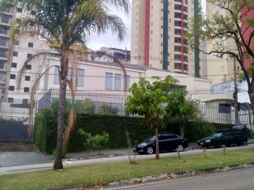 Alugar Comercial / Prédio em São José dos Campos. apenas R$ 45.000,00