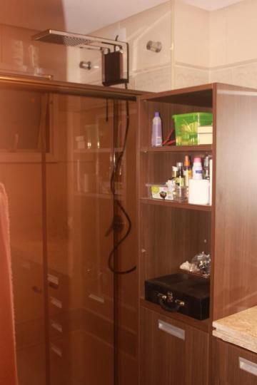 Comprar Apartamento / Padrão em São José dos Campos R$ 1.470.000,00 - Foto 10