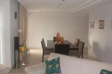 Comprar Apartamento / Padrão em São José dos Campos R$ 1.470.000,00 - Foto 1