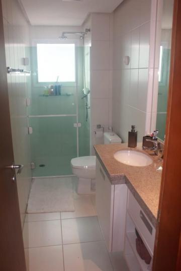 Comprar Apartamento / Padrão em São José dos Campos R$ 1.470.000,00 - Foto 12