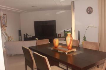 Comprar Apartamento / Padrão em São José dos Campos R$ 1.470.000,00 - Foto 2