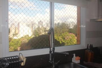 Comprar Apartamento / Padrão em São José dos Campos R$ 1.470.000,00 - Foto 6