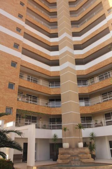 Comprar Apartamento / Padrão em São José dos Campos R$ 1.470.000,00 - Foto 22