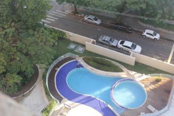 Comprar Apartamento / Padrão em São José dos Campos R$ 1.470.000,00 - Foto 25
