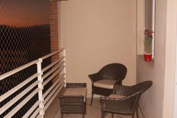 Comprar Apartamento / Padrão em São José dos Campos R$ 1.470.000,00 - Foto 15