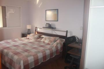 Comprar Apartamento / Padrão em São José dos Campos R$ 1.470.000,00 - Foto 20