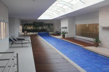 Comprar Apartamento / Padrão em São José dos Campos R$ 1.470.000,00 - Foto 24