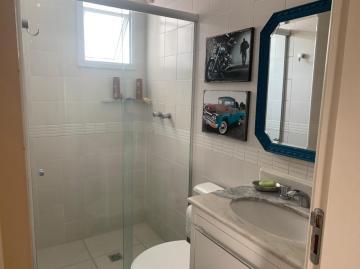 Comprar Apartamento / Padrão em São José dos Campos R$ 585.000,00 - Foto 13