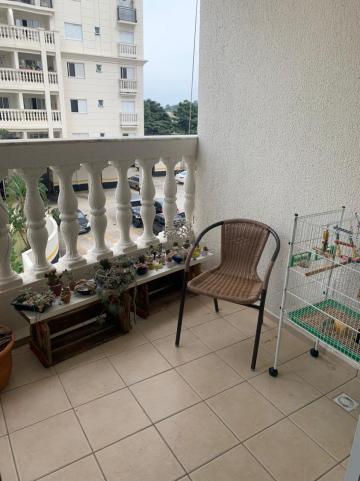 Comprar Apartamento / Padrão em São José dos Campos R$ 585.000,00 - Foto 9