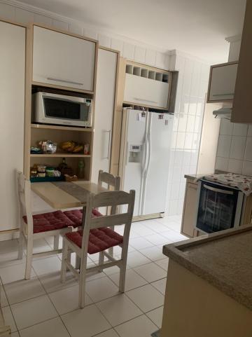 Comprar Apartamento / Padrão em São José dos Campos R$ 585.000,00 - Foto 7