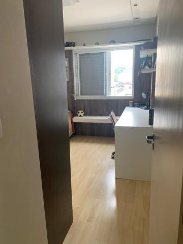 Comprar Apartamento / Padrão em São José dos Campos R$ 585.000,00 - Foto 12