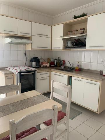 Comprar Apartamento / Padrão em São José dos Campos R$ 585.000,00 - Foto 6