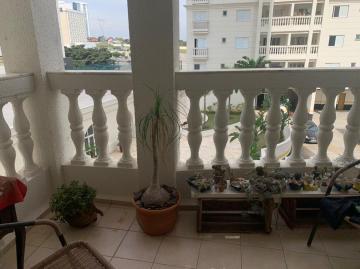 Comprar Apartamento / Padrão em São José dos Campos R$ 585.000,00 - Foto 10