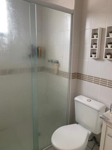 Comprar Apartamento / Padrão em São José dos Campos R$ 585.000,00 - Foto 17