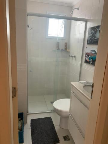 Comprar Apartamento / Padrão em São José dos Campos R$ 585.000,00 - Foto 18