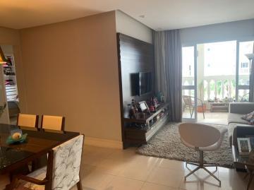 Comprar Apartamento / Padrão em São José dos Campos R$ 585.000,00 - Foto 5