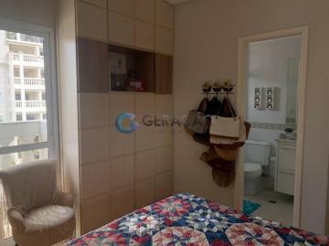 Comprar Apartamento / Padrão em São José dos Campos R$ 585.000,00 - Foto 22