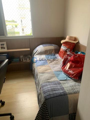 Comprar Apartamento / Padrão em São José dos Campos R$ 585.000,00 - Foto 15