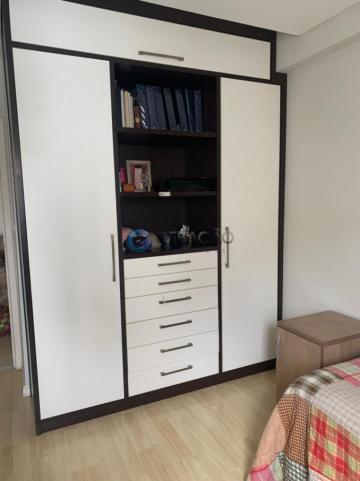 Comprar Apartamento / Padrão em São José dos Campos R$ 585.000,00 - Foto 14