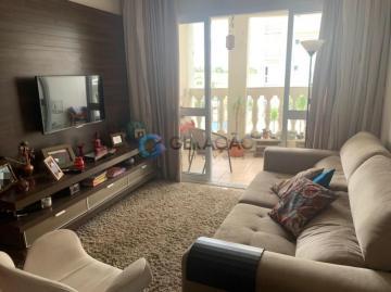 Comprar Apartamento / Padrão em São José dos Campos R$ 585.000,00 - Foto 2