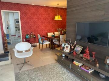 Comprar Apartamento / Padrão em São José dos Campos R$ 585.000,00 - Foto 1