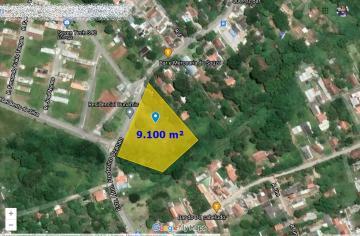 Alugar Terreno / Área em São José dos Campos. apenas R$ 1.350.000,00