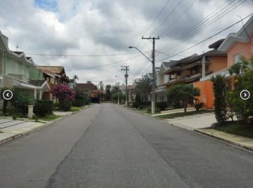 Comprar Terreno / Condomínio em Jacareí R$ 260.000,00 - Foto 3