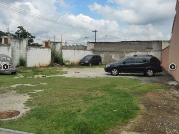 Comprar Terreno / Condomínio em Jacareí R$ 260.000,00 - Foto 6