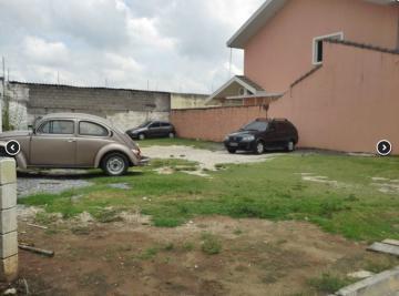 Comprar Terreno / Condomínio em Jacareí R$ 260.000,00 - Foto 7