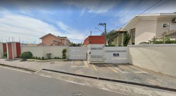 Comprar Terreno / Condomínio em Jacareí R$ 260.000,00 - Foto 1