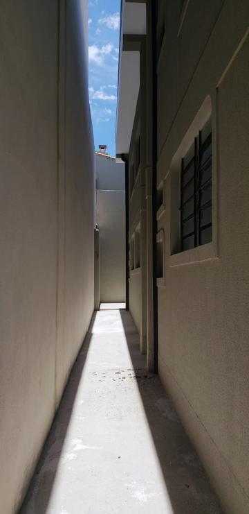 Comprar Comercial / Prédio em São José dos Campos R$ 1.350.000,00 - Foto 19
