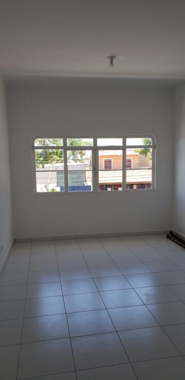 Comprar Comercial / Prédio em São José dos Campos R$ 1.350.000,00 - Foto 13