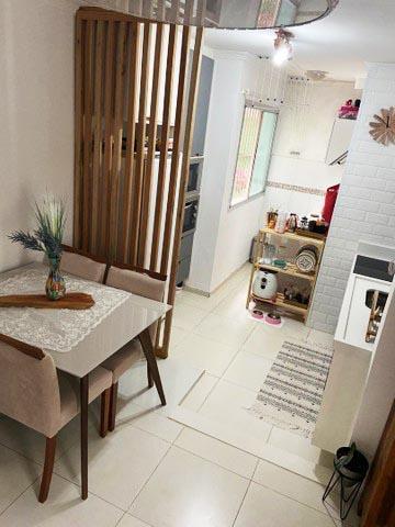 Alugar Apartamento / Padrão em São José dos Campos. apenas R$ 187.000,00