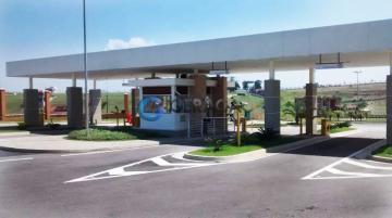 Alugar Terreno / Condomínio em São José dos Campos. apenas R$ 766.000,00