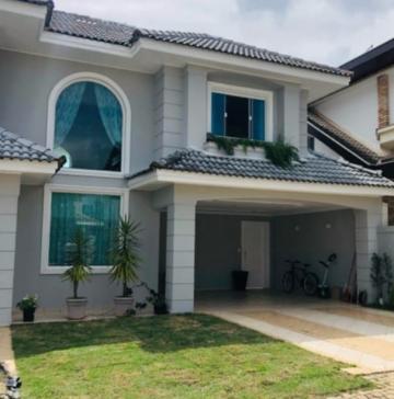 Alugar Casa / Condomínio em São José dos Campos. apenas R$ 8.500,00