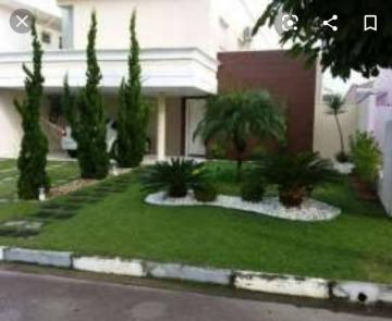 Alugar Casa / Condomínio em Jacareí. apenas R$ 1.200.000,00