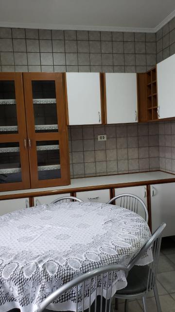 Alugar Apartamento / Padrão em São José dos Campos. apenas R$ 1.400,00