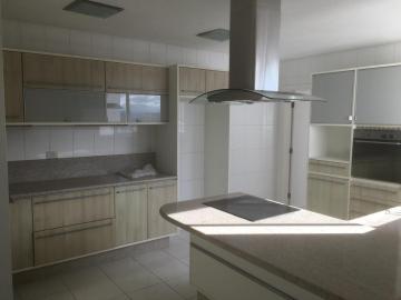 Alugar Apartamento / Cobertura em São José dos Campos. apenas R$ 5.000,00