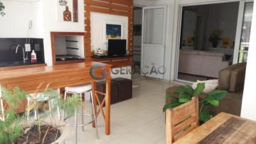 Apartamento / Padrão em São José dos Campos , Comprar por R$865.000,00