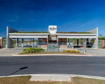 Comprar Terreno / Condomínio em Caçapava R$ 245.000,00 - Foto 4