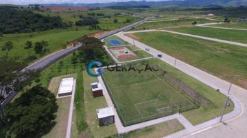 Comprar Terreno / Condomínio em Caçapava R$ 245.000,00 - Foto 6
