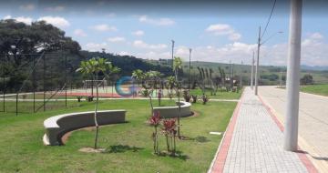 Comprar Terreno / Condomínio em Caçapava R$ 245.000,00 - Foto 8