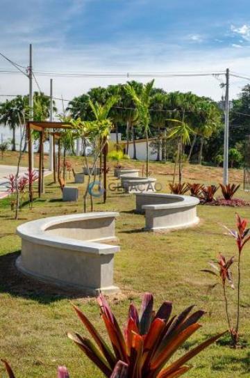 Comprar Terreno / Condomínio em Caçapava R$ 245.000,00 - Foto 9